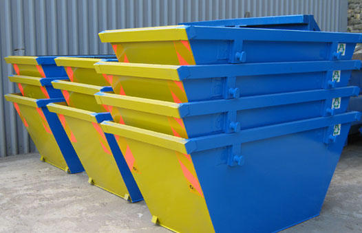 Feeling Like A Damsel In Distress Under The Weight Of All Your Waste? Skip Bin Hire Sydney Is The Superhero You Need To Save The Day!